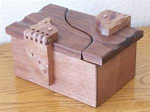 Best 25+ Wooden boxes ideas on Pinterest Diy wooden box