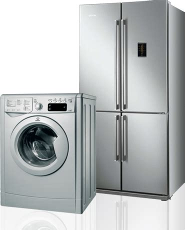 Brand New Domestic Appliances  Graded Kitchen Appliances