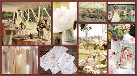 shabby chic wedding dallas wedding planner dallas wedding coordinators deanie michelle events shabby chic wedding