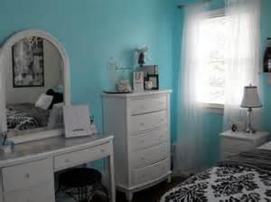 tiffany blue bedroom cool stuff pinterest