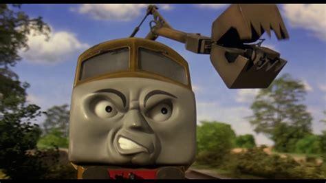thomas die fantastische lokomotive chase hd german