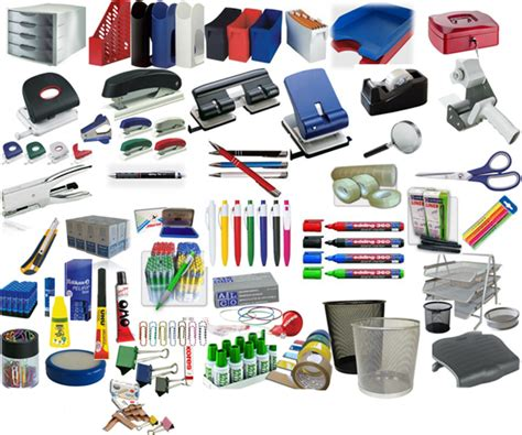 Office Supplies by Basic Supplies Every Office Needs To Succeed Success Is