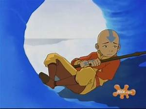Avatar The Last Airbender Trivia Questions Avatar The