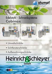 heinrich schleyer heinrich schleyer shop