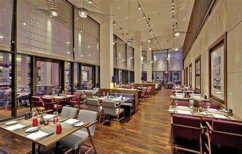 Ameron Speicherstadt Hamburg by Ameron Hotel Speicherstadt Hamburg Hamburg Buchen Bei