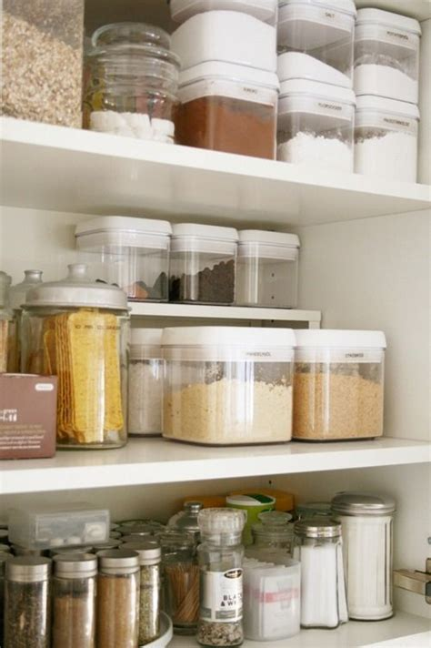 Cupboard Organization by 53 Best Eclectic Rustic Cabin Kitchens Images On
