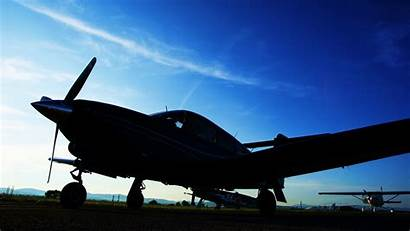 Aircraft Propeller Airplane Wallpapers Desktop Backgrounds