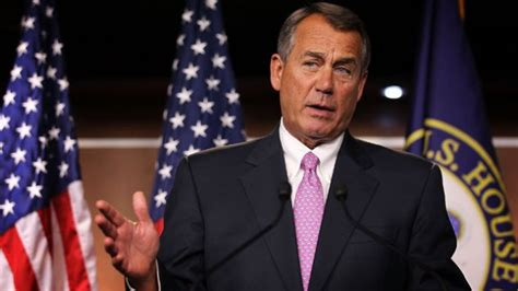 republican doomsday plan cave  taxes rivers  hope