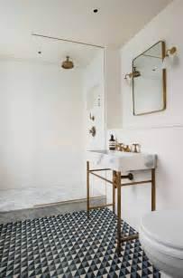 Tendance Carrelage 2016 by 2016 Bathroom Trends Tile Mountain