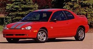1999 Dodge Neon s Gallery The Car Connection