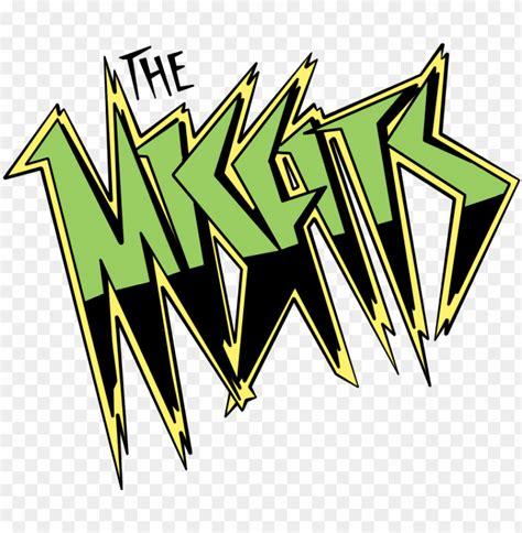 Download misfits logo - jem and the holograms misfits logo ...