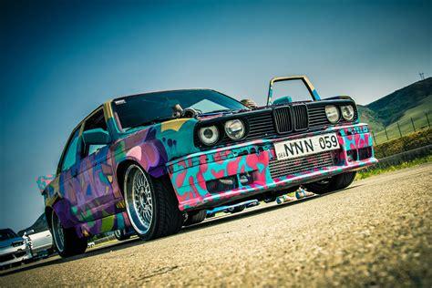 wallpaper bmw  driftcar worldcars