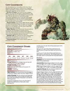 D U0026d 5e Expanded Monsters Guide Pdf