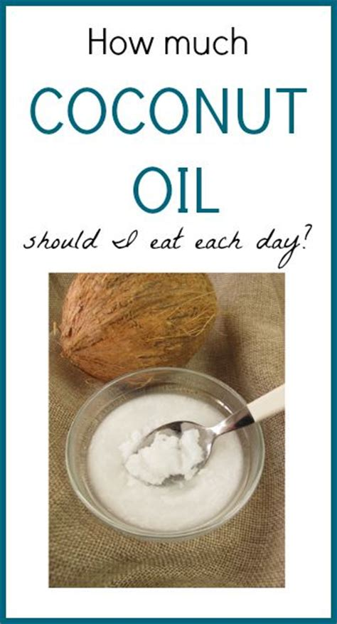 Coconut Oil Is Loaded With Health Benefits, But Have You