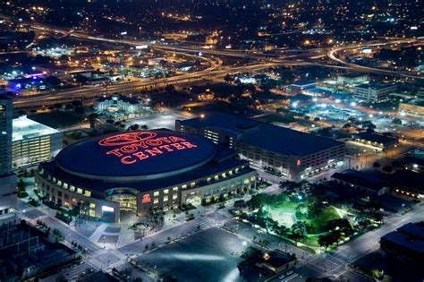 Toyota Center Houston Events by Houston Toyota Center Events Calendar And Tickets