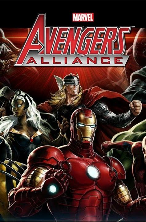 Avengers Pc Game Full Version - cargoeagle