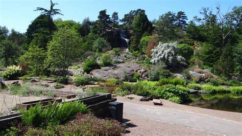 Restaurant Nähe Botanischer Garten Hamburg by Botanischer Garten In G 246 Teborg Schwedentipps Se