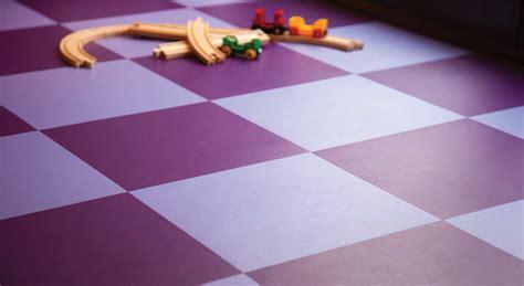 purple vinyl flooring checkered vinyl flooring designs by harvey 1692