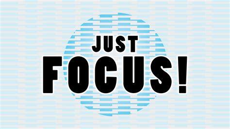 focus  dabinkdesign