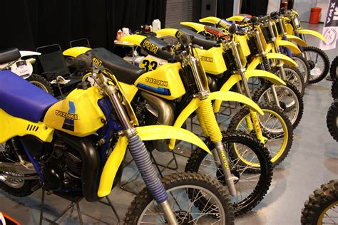 motocross bike sales evo motocross bikes for sale autos weblog