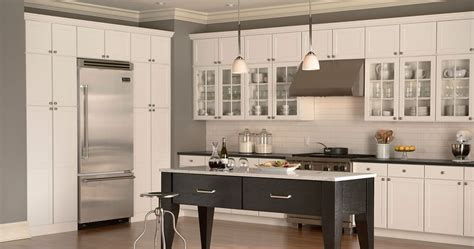 kitchen cabinets fairfax va kitchen wall cabinets fairfax kitchen bath virginia 6048
