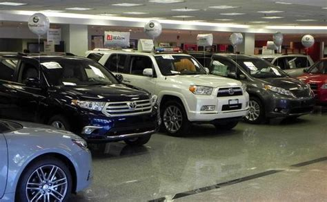 Toyota Of Westchester by Kelley Blue Book