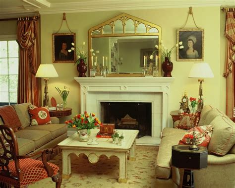 Private Residence In British Colonial Style 2 Bedroom Apts For Rent Small Bathrooms Design Ideas Boys Lamps Bob Timberlake Furniture Office Girly Bedrooms Teenage Girls Oak Vanity