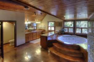 bathroom wood ceiling ideas 21 awesome wooden themed bathrooms