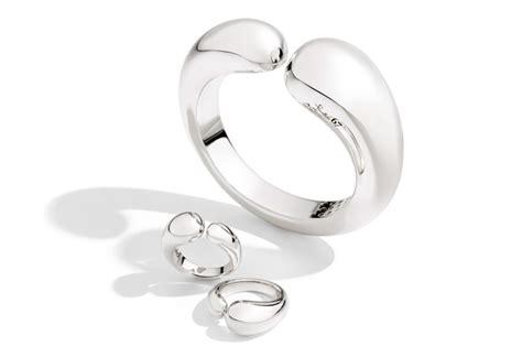 pomellato 67 prezzi anelli anello o pendente nasce l anello ciondolo pomellato 67