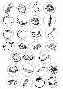 Gemüse Bilder Zum Ausdrucken : sammlungen seite 2 mit nanu erweiterungssatz obst ~ A.2002-acura-tl-radio.info Haus und Dekorationen