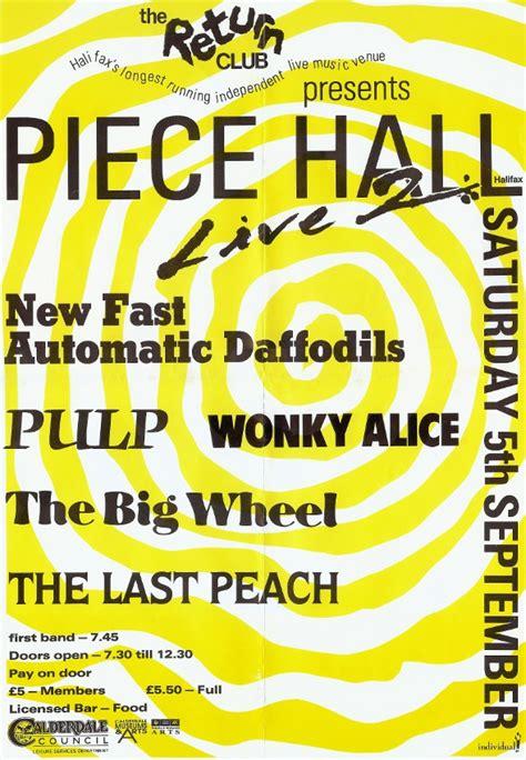 pulpwiki  september  piece hall halifax