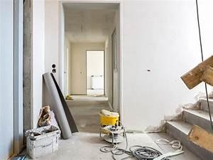 Kosten Für Innenputz : ausbau der rohbau steht jetzt startet der innenausbau ~ Lizthompson.info Haus und Dekorationen
