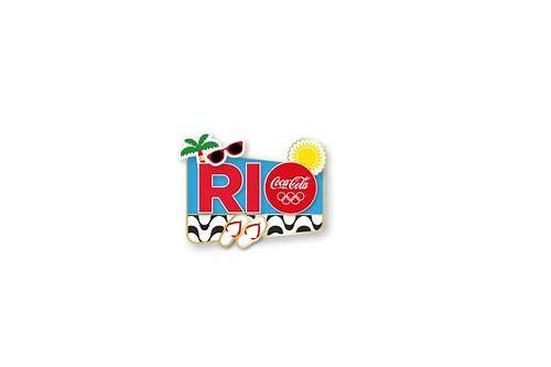 olimpiadas 2016 baixar de musica da coca cola