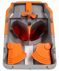 Machine Jus D Orange : la technologie de presse orange brevet et unique en france ~ Farleysfitness.com Idées de Décoration
