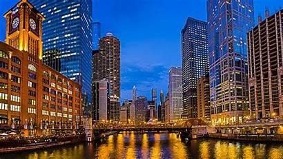 Chicago Eastside Illinois Desktop Netbook