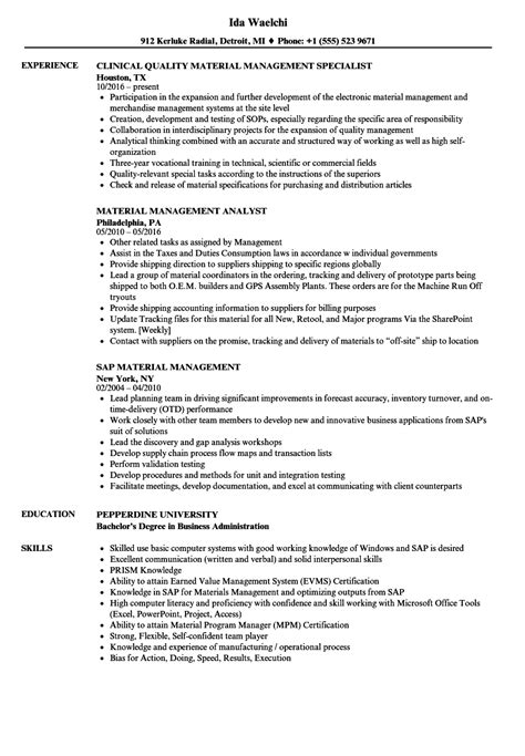 communications manager sle resume free birthday