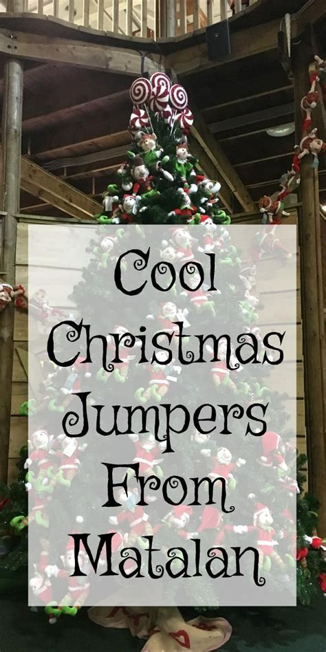 best 25 cool christmas jumpers ideas on pinterest cool