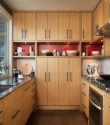 shallow kitchen wall cabinets 17 best images about kaila s shallow cabinet on 5172