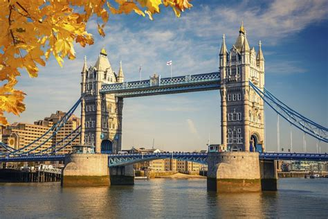 Visit London This Autumn London Unlocked Interiors Inside Ideas Interiors design about Everything [magnanprojects.com]