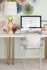 20+ Cool and Budget IKEA Desk Hacks - Hative
