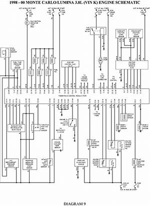 1985 Monte Carlo Fuel Pump Wiring Diagram 25328 Netsonda Es