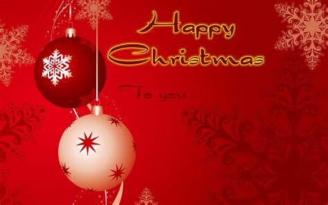 online christmas card happy christmas to you cards latest christmas greetings e