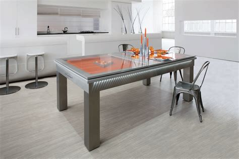 billard table belgique table billard convertible transformable belgique la