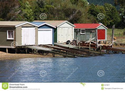 Boat Garages   NeilTortorella.com