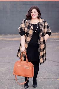 Vetement Pour Les Rondes : mode femme ronde ~ Preciouscoupons.com Idées de Décoration