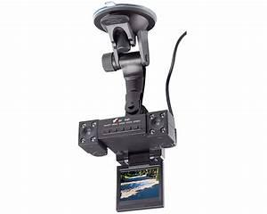 Navgear Mdv 2850 : navgear mdv 1280 twin cockpit recorder mit doppel kamera ~ Kayakingforconservation.com Haus und Dekorationen
