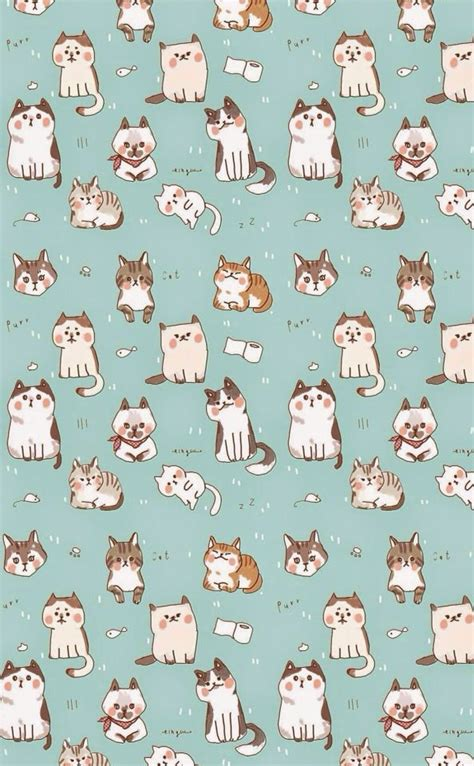1340 Best Inspirational Textile Patterns Images On