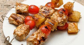cuisiner espadon comment élever des crevettes cherry 10 é