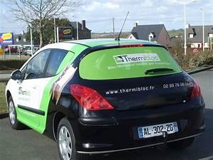 Nettoyer Vitre Voiture : nettoyer vitre voiture belle nettoyer vitre interieur ~ Mglfilm.com Idées de Décoration