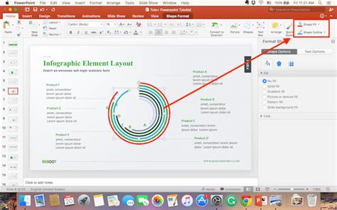 how to edit powerpoint template how to edit ppt template how do you make a business plan powerpoint presentation cpanj info
